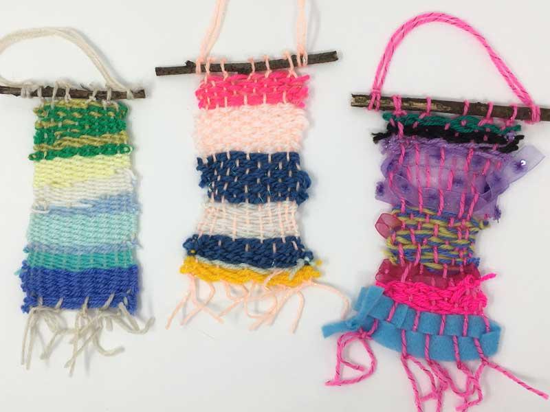 woven-hangers