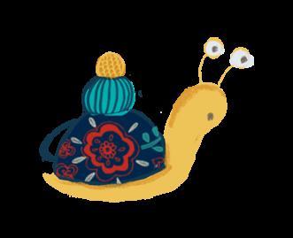 snail2.fw